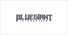 img-case-study-slide-bluegiant