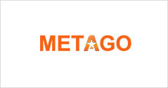 img-case-study-slide-metago