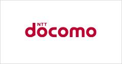 img-case-study-slide-docomo